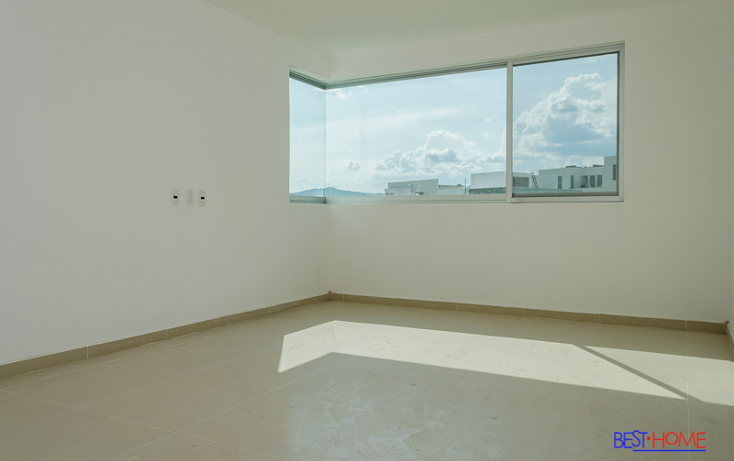 Foto de casa en venta en  , juriquilla, quer?taro, quer?taro, 515599 No. 05