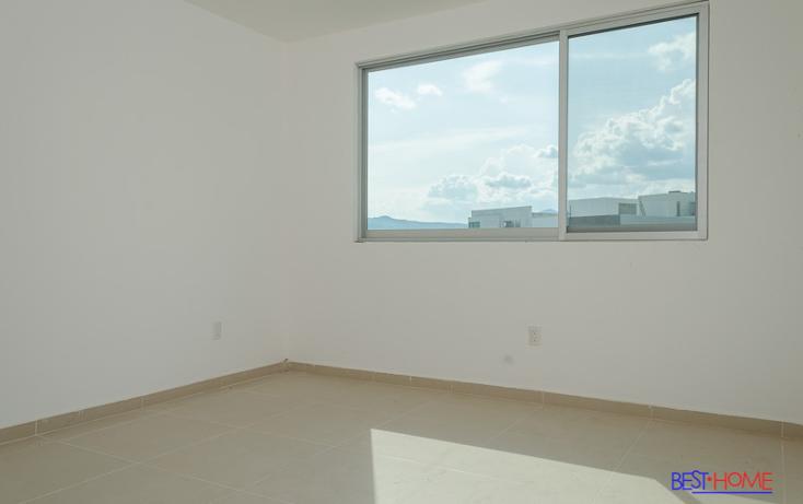 Foto de casa en venta en  , juriquilla, quer?taro, quer?taro, 515599 No. 07