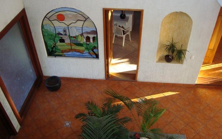 Foto de casa en venta en  , juriquilla, quer?taro, quer?taro, 532351 No. 10