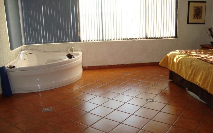 Foto de casa en venta en  , juriquilla, quer?taro, quer?taro, 532351 No. 12