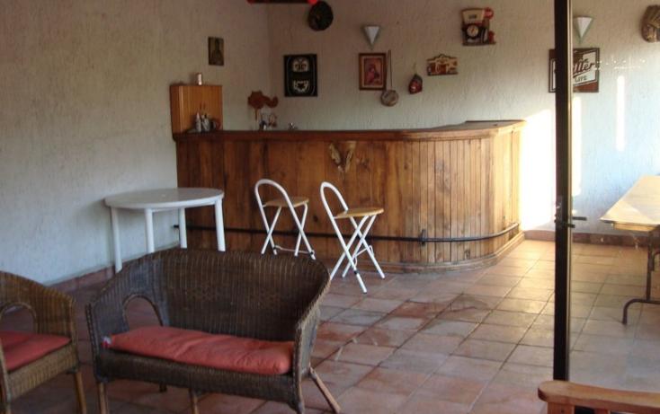 Foto de casa en venta en  , juriquilla, quer?taro, quer?taro, 532351 No. 19