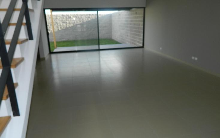 Foto de casa en venta en  , juriquilla, querétaro, querétaro, 561701 No. 02