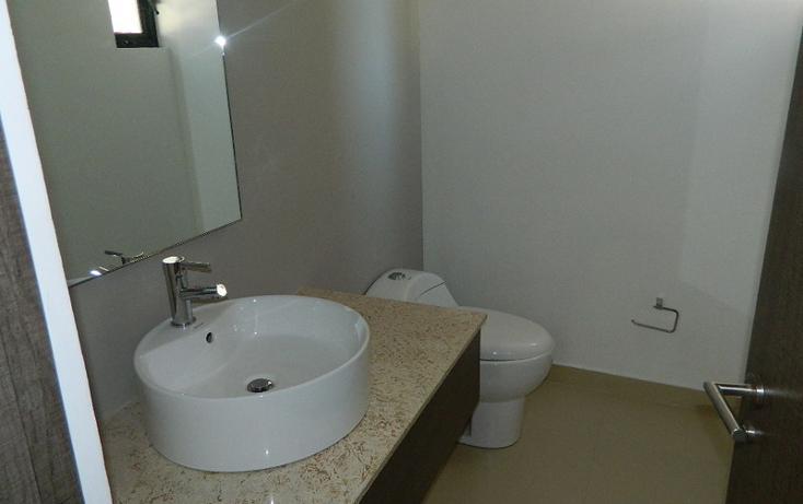 Foto de casa en venta en  , juriquilla, querétaro, querétaro, 561701 No. 03