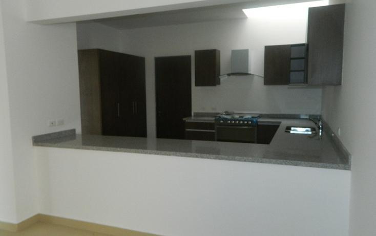 Foto de casa en venta en  , juriquilla, querétaro, querétaro, 561701 No. 06