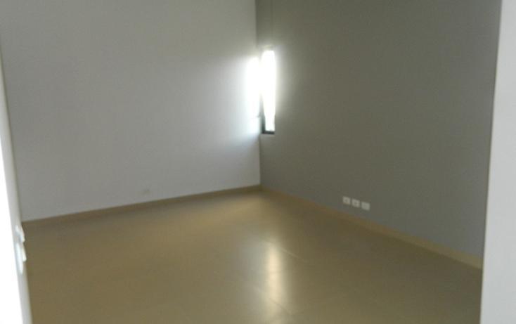 Foto de casa en venta en  , juriquilla, querétaro, querétaro, 561701 No. 07