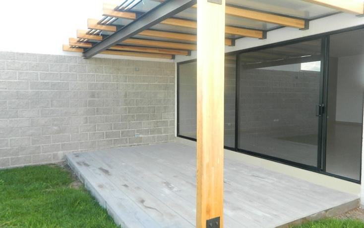 Foto de casa en venta en  , juriquilla, querétaro, querétaro, 561701 No. 10
