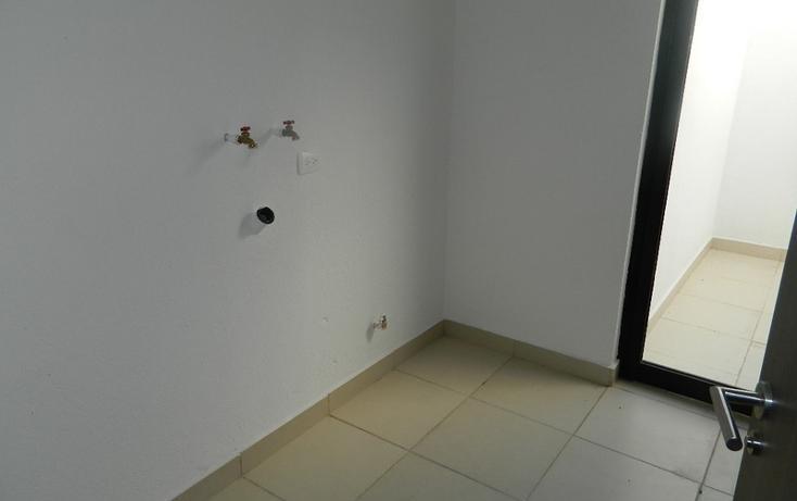 Foto de casa en venta en  , juriquilla, querétaro, querétaro, 561701 No. 12