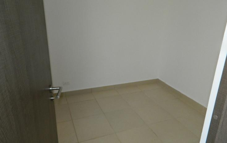 Foto de casa en venta en  , juriquilla, querétaro, querétaro, 561701 No. 13