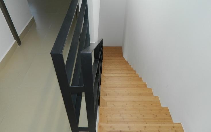 Foto de casa en venta en  , juriquilla, querétaro, querétaro, 561701 No. 16