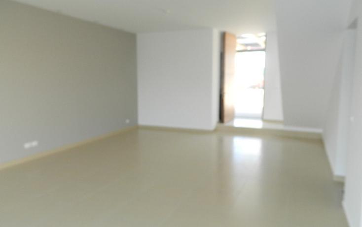 Foto de casa en venta en  , juriquilla, querétaro, querétaro, 561701 No. 17