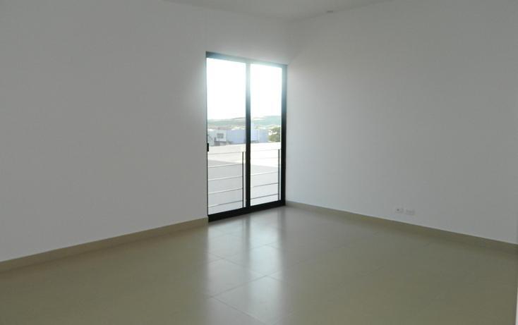 Foto de casa en venta en  , juriquilla, querétaro, querétaro, 561701 No. 18