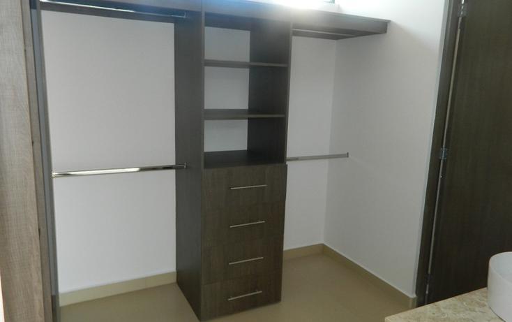 Foto de casa en venta en  , juriquilla, querétaro, querétaro, 561701 No. 19