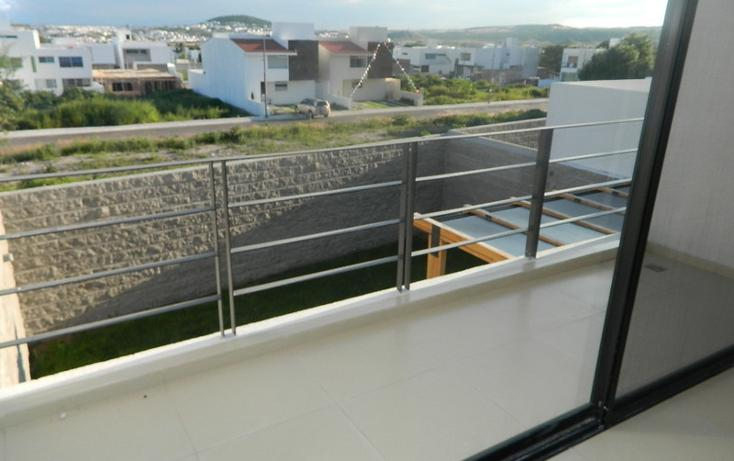 Foto de casa en venta en  , juriquilla, querétaro, querétaro, 561701 No. 21