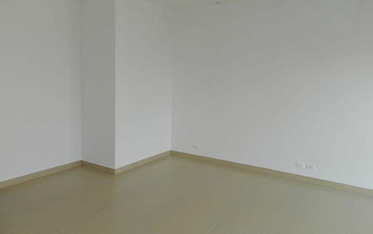 Foto de casa en venta en  , juriquilla, querétaro, querétaro, 561701 No. 23