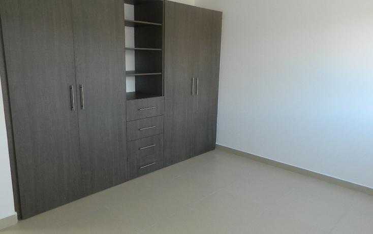 Foto de casa en venta en  , juriquilla, querétaro, querétaro, 561701 No. 24