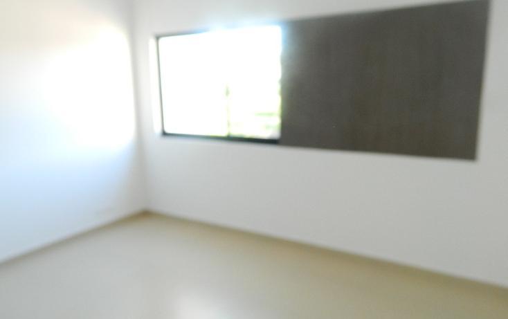Foto de casa en venta en  , juriquilla, querétaro, querétaro, 561701 No. 25