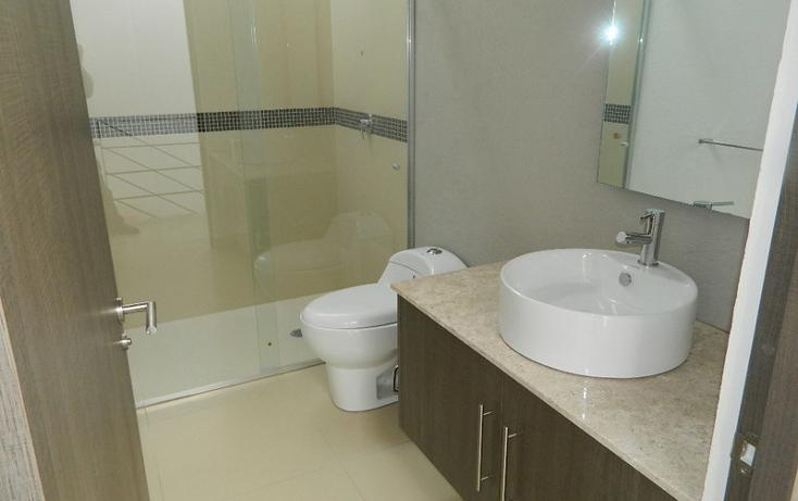 Foto de casa en venta en  , juriquilla, querétaro, querétaro, 561701 No. 26
