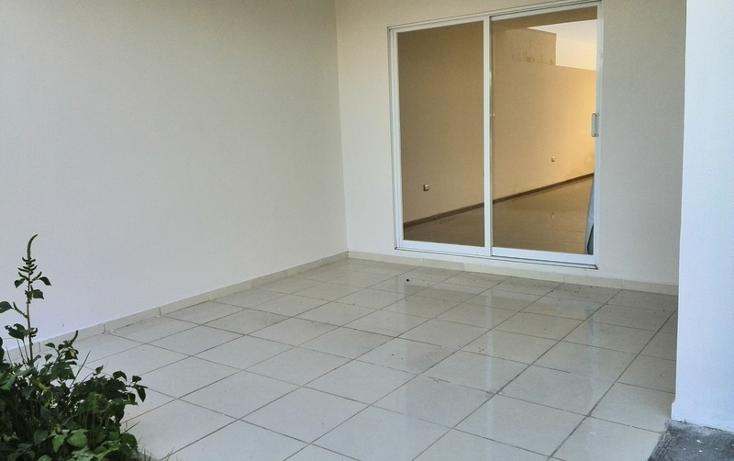 Foto de casa en venta en  , juriquilla, quer?taro, quer?taro, 571948 No. 10