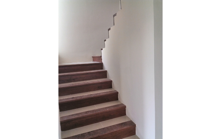 Foto de casa en venta en  , juriquilla, quer?taro, quer?taro, 571948 No. 13