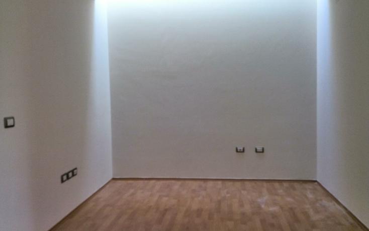 Foto de casa en venta en  , juriquilla, quer?taro, quer?taro, 571948 No. 15