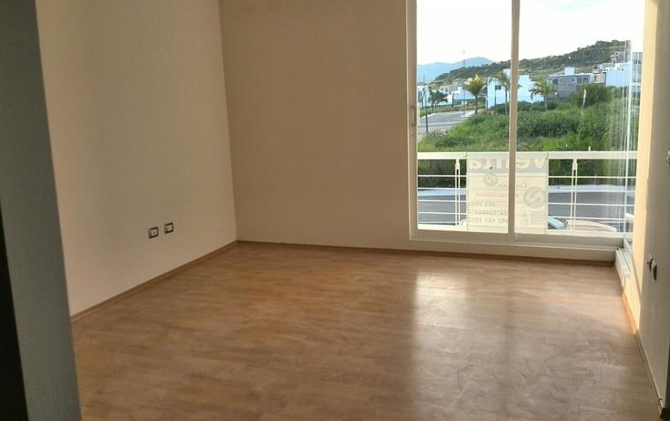 Foto de casa en venta en  , juriquilla, quer?taro, quer?taro, 571948 No. 18