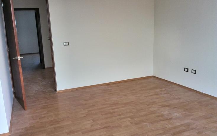 Foto de casa en venta en  , juriquilla, quer?taro, quer?taro, 571948 No. 22
