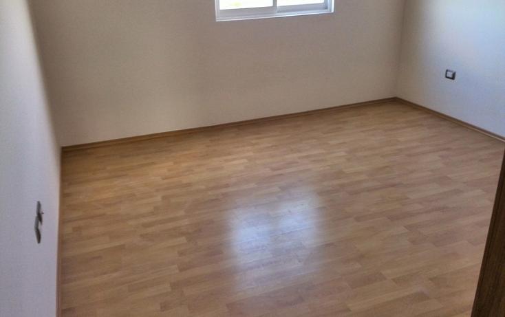 Foto de casa en venta en  , juriquilla, quer?taro, quer?taro, 571948 No. 23