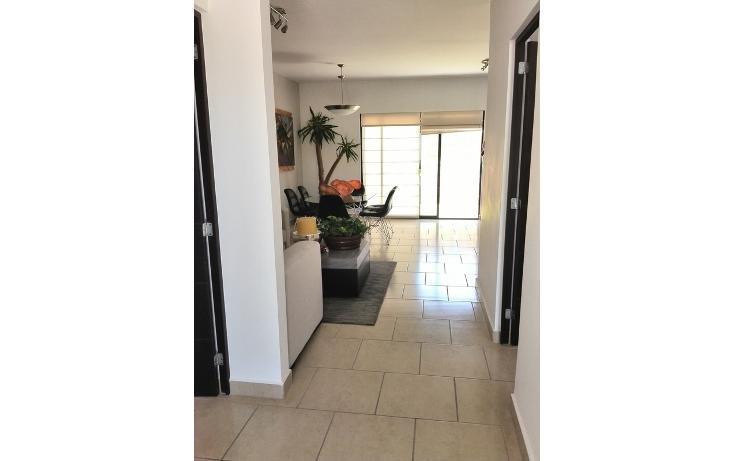 Foto de casa en venta en  , juriquilla, querétaro, querétaro, 581980 No. 02
