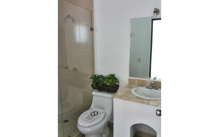 Foto de casa en venta en  , juriquilla, querétaro, querétaro, 581980 No. 03