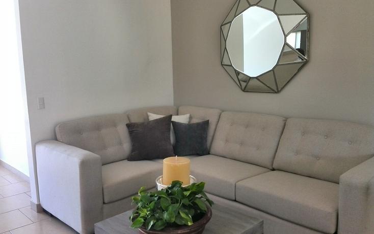 Foto de casa en venta en  , juriquilla, querétaro, querétaro, 581980 No. 04