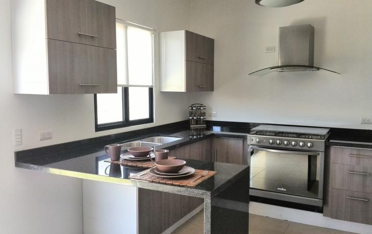 Foto de casa en venta en  , juriquilla, querétaro, querétaro, 581980 No. 05