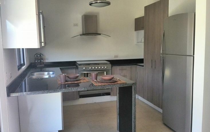 Foto de casa en venta en  , juriquilla, querétaro, querétaro, 581980 No. 06