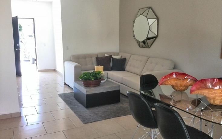 Foto de casa en venta en  , juriquilla, querétaro, querétaro, 581980 No. 07