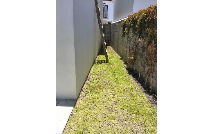 Foto de casa en venta en  , juriquilla, querétaro, querétaro, 581980 No. 09