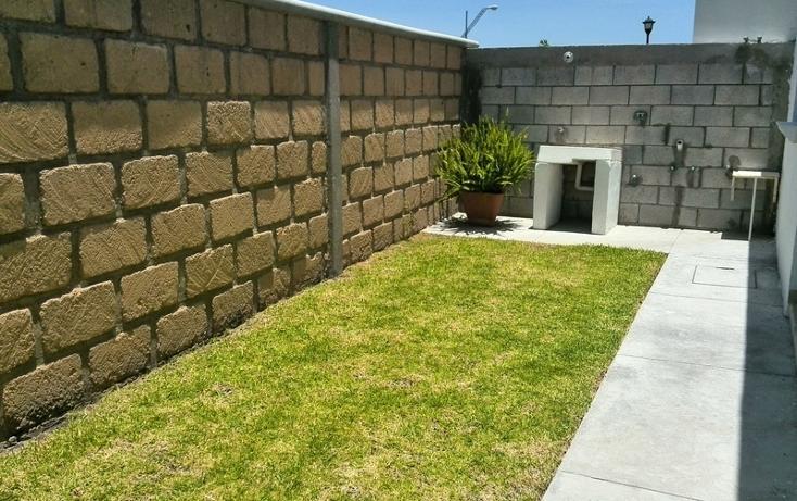 Foto de casa en venta en  , juriquilla, querétaro, querétaro, 581980 No. 10