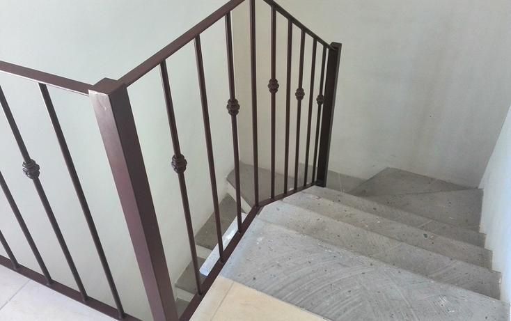 Foto de casa en venta en  , juriquilla, querétaro, querétaro, 581980 No. 11