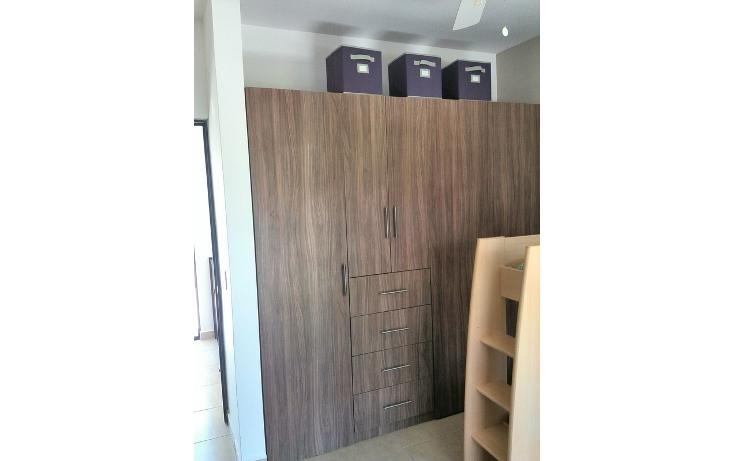 Foto de casa en venta en  , juriquilla, querétaro, querétaro, 581980 No. 13