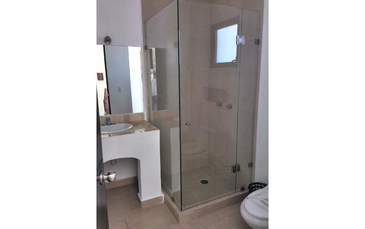 Foto de casa en venta en  , juriquilla, querétaro, querétaro, 581980 No. 17