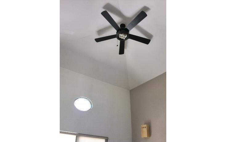 Foto de casa en venta en  , juriquilla, querétaro, querétaro, 581980 No. 18