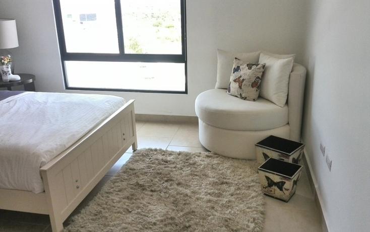 Foto de casa en venta en  , juriquilla, querétaro, querétaro, 581980 No. 20