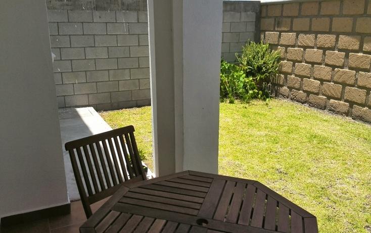 Foto de casa en venta en  , juriquilla, quer?taro, quer?taro, 581982 No. 12