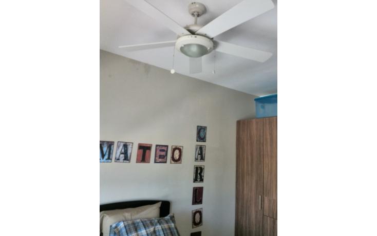 Foto de casa en venta en  , juriquilla, quer?taro, quer?taro, 581982 No. 40