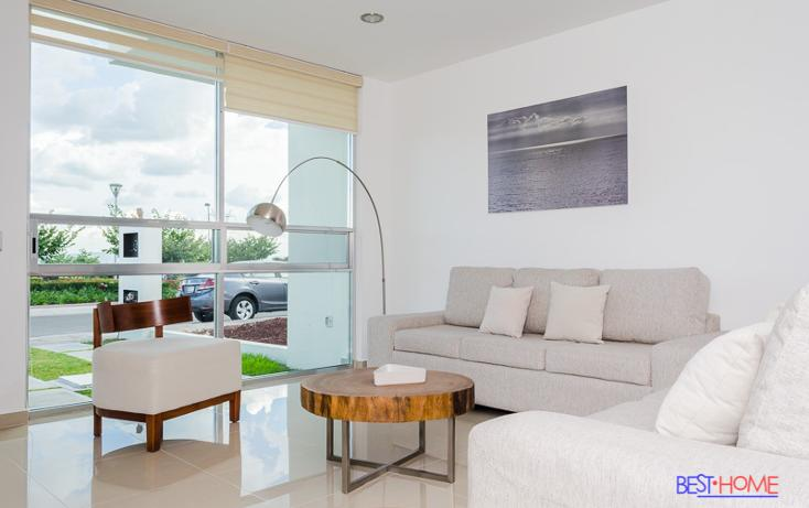 Foto de casa en venta en  , juriquilla, querétaro, querétaro, 585357 No. 03
