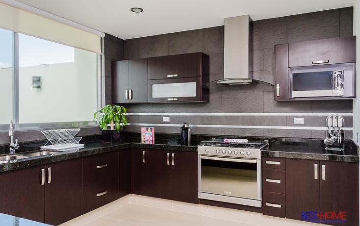 Foto de casa en venta en  , juriquilla, querétaro, querétaro, 585357 No. 08