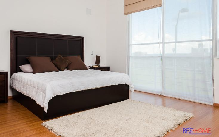 Foto de casa en venta en  , juriquilla, querétaro, querétaro, 585357 No. 12