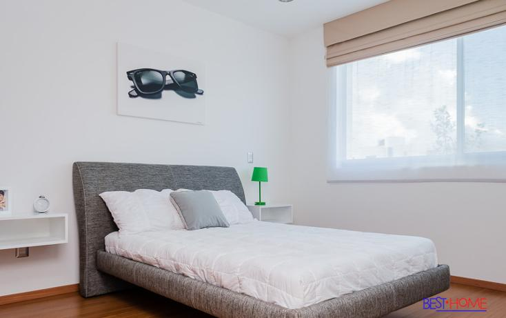 Foto de casa en venta en  , juriquilla, querétaro, querétaro, 585357 No. 16