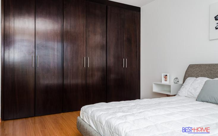 Foto de casa en venta en  , juriquilla, querétaro, querétaro, 585357 No. 17