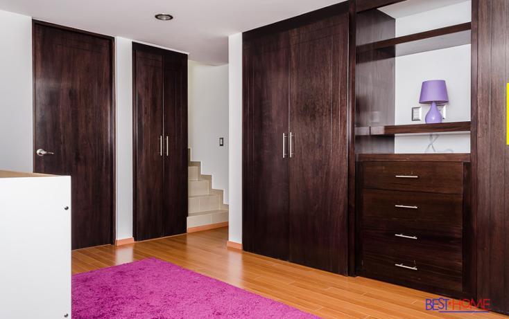 Foto de casa en venta en  , juriquilla, querétaro, querétaro, 585357 No. 20