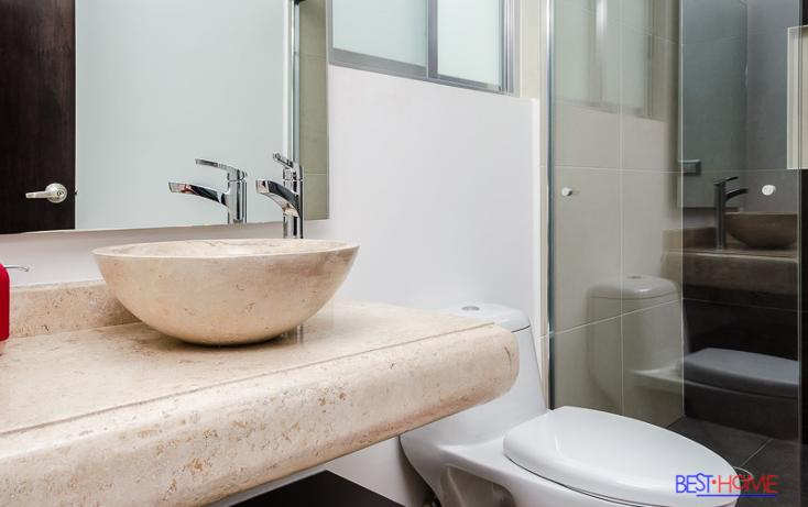 Foto de casa en venta en  , juriquilla, querétaro, querétaro, 585357 No. 22