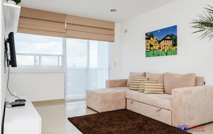 Foto de casa en venta en  , juriquilla, querétaro, querétaro, 585357 No. 23